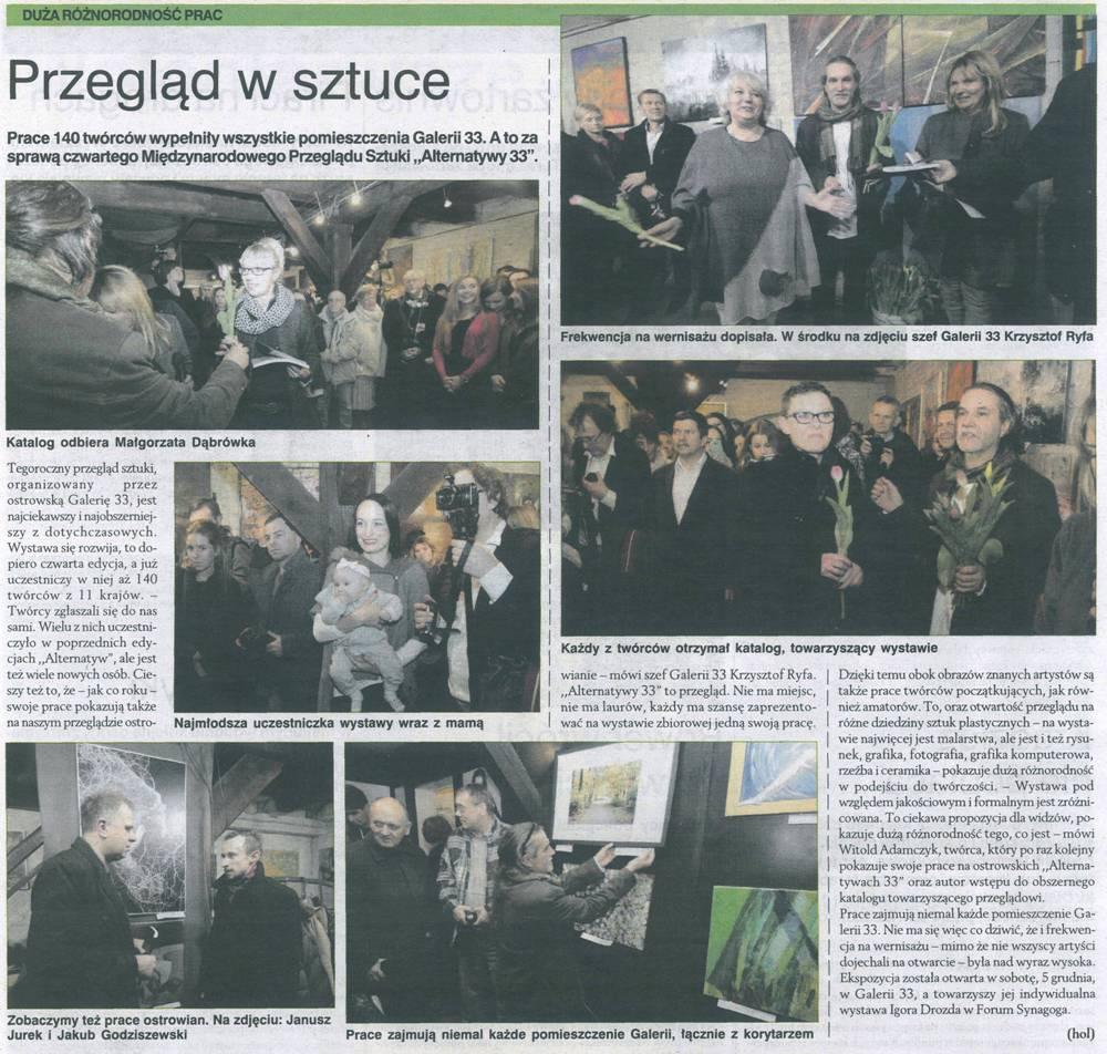 PRZEGLĄD-W-SZTUCE